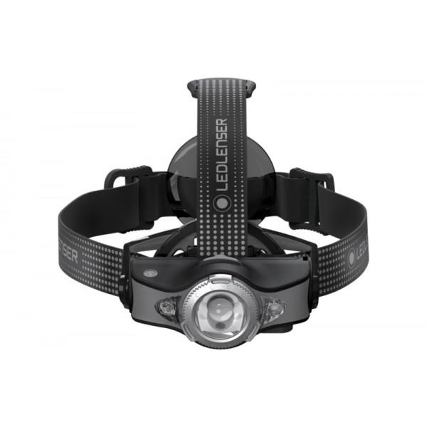 LED Lenser MH11, Lanternă Frontală