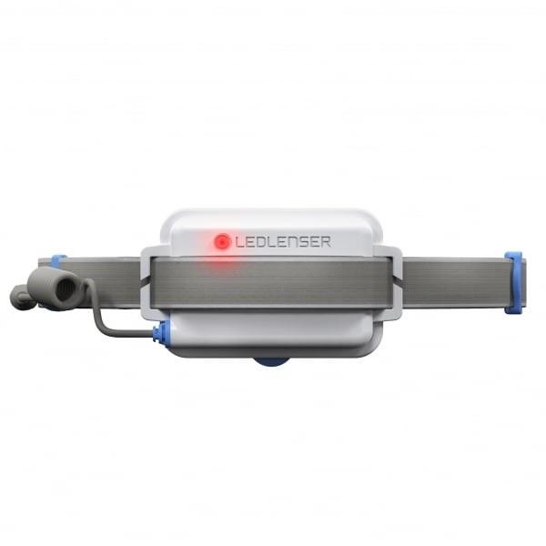 Led Lenser NEO6R, Lanternă Led