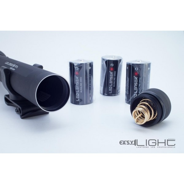 Led Lenser P17.2