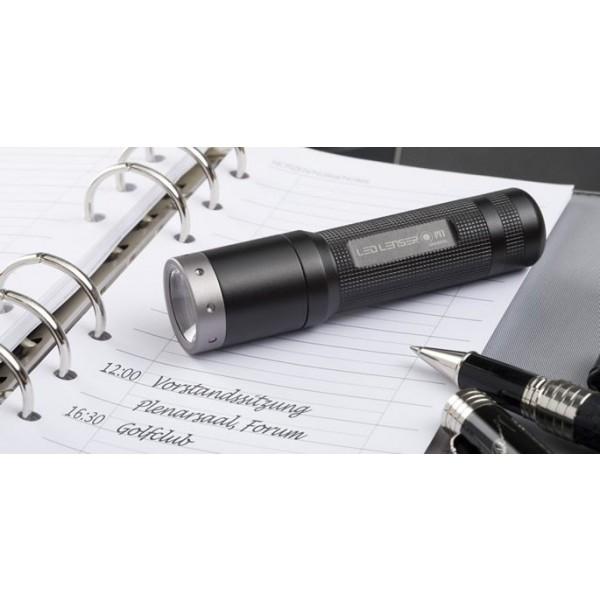Lanterna LED Lenser M1