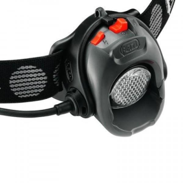 Lanterna frontala Petzl MYO RXP