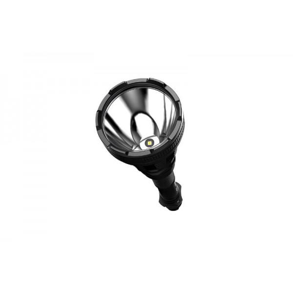 Nitecore MH40GTR, Lanterna Led