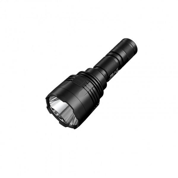 Lanterna Nitecore P30 + Acumulator NL1826R