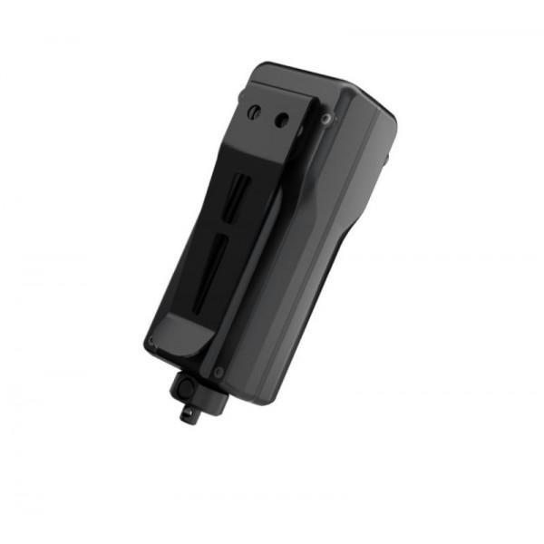 Nitecore T4K, Lanternă Breloc, Reîncărcabilă USB-C, 4000 Lumeni, 209 Metri