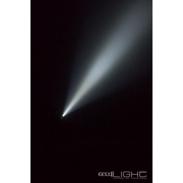 Lanterna LED profesionala Nitecore TM26