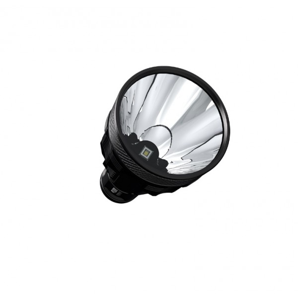 Nitecore TM39 Lite, Lanterna Led