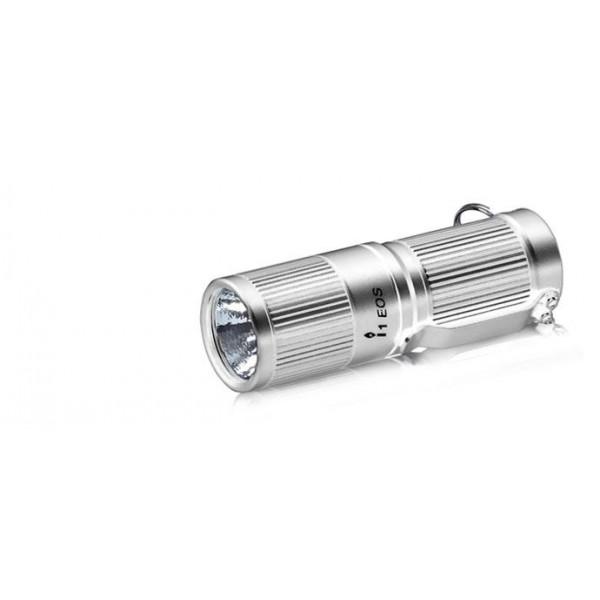 Lanterna LED tip breloc I1 EOS SS