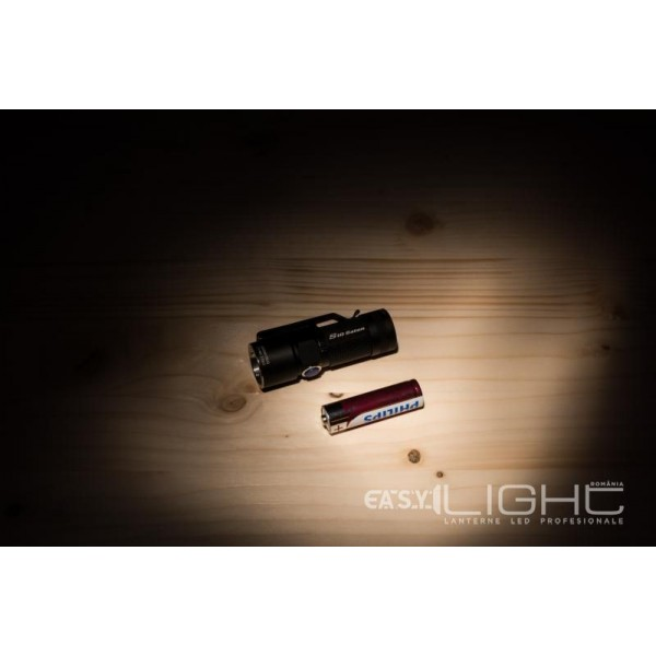 OLIGHT S10 L2 Baton