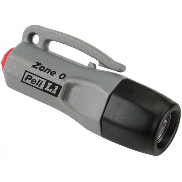 Peli 1930Z0 L1, Lanterna ATEX