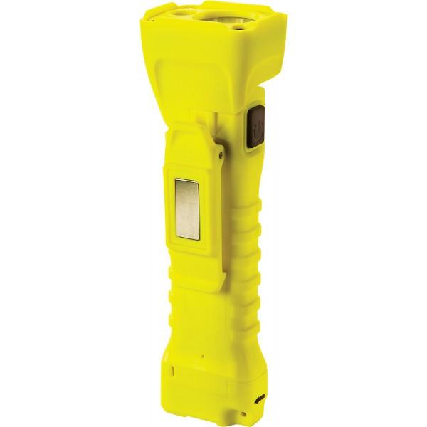 Peli 3415MZ0, Lanterna Led Atex