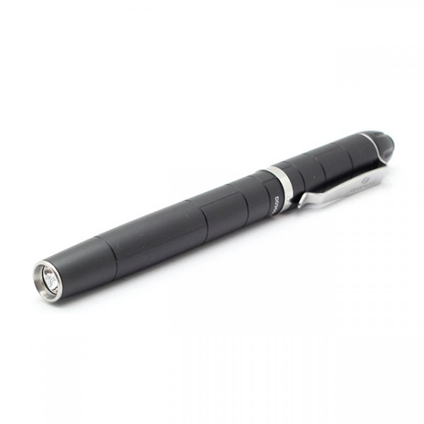Lanterna LED Olight O'Pen Penlight