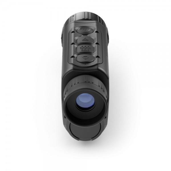 Pulsar Axion Key XM22, Camera cu termoviziune