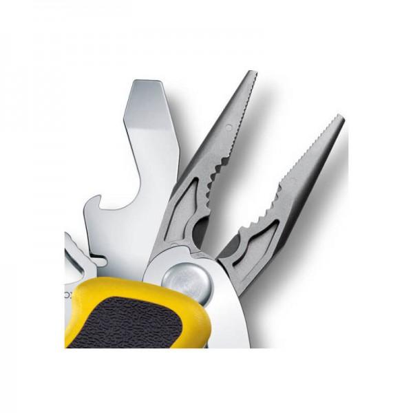 Victorinox Ranger Grip Boatsman, Multi-Tool