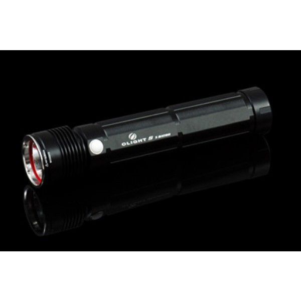 Lanterna LED Olight S65 Baton