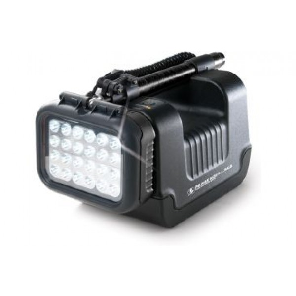 Sistem de iluminare profesională Peli 9430SL RALS/ Spot Light