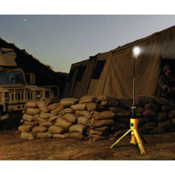 Sistem de iluminare profesională Peli 9440 RALS