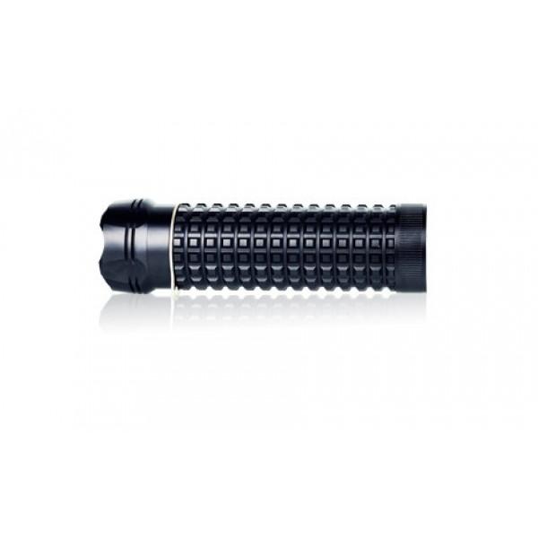 Baterie Olight SR95 compatibila cu lanterne LED SR95, SR90, SR91, SR92