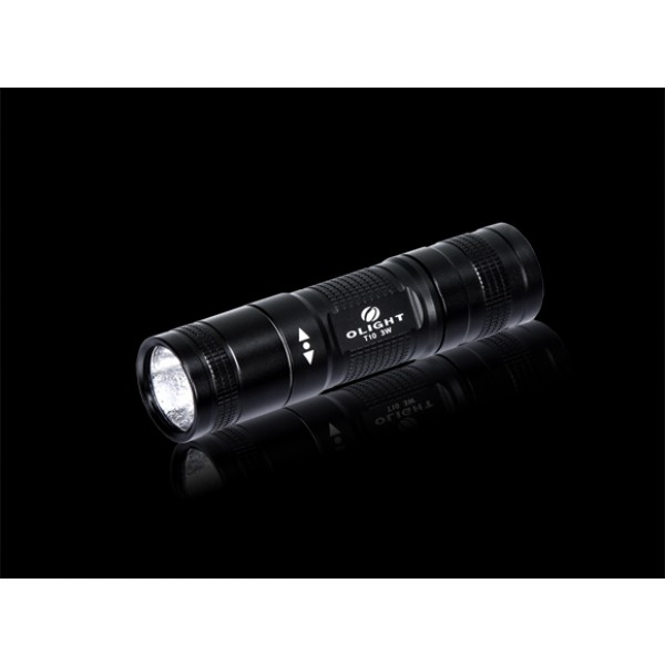 Lanterna LED Olight T10 R5