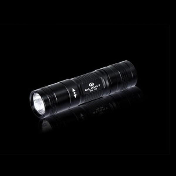 Lanterna LED Olight T10 R5