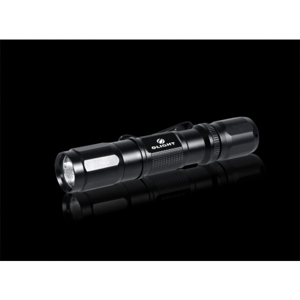Lanterna LED Olight T25-R5