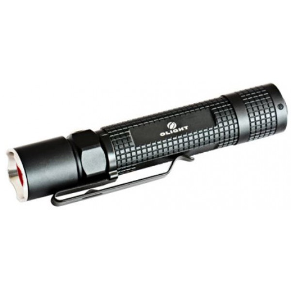 Lanterna LED Olight M18 Maverick