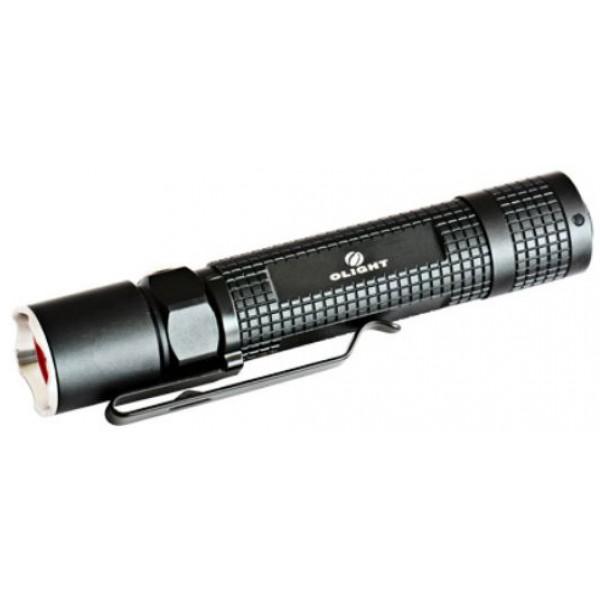 Lanterna LED Olight M18 Maverick