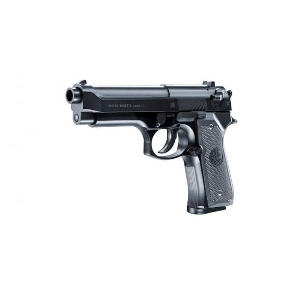 Umarex Beretta M92 FS, Pistol Airsoft, Arc