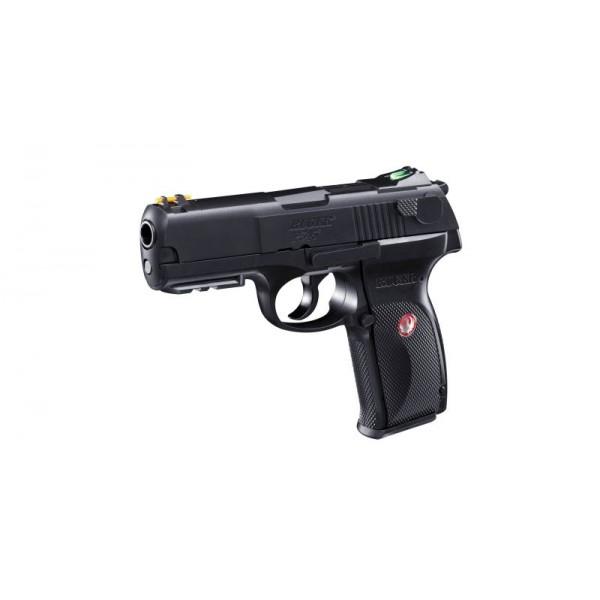 Umarex Ruger P345, Pistol Airsoft, CO2