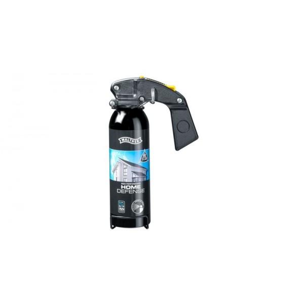 Umarex Walther ProSecur Home Defense, Spray Autoaparare, Piper, 370ml