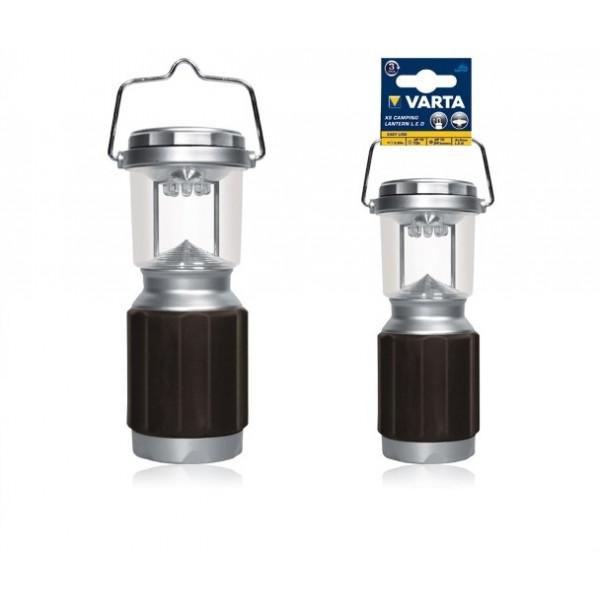 Lanterna Felinar Varta 16664 XS LED-4AA