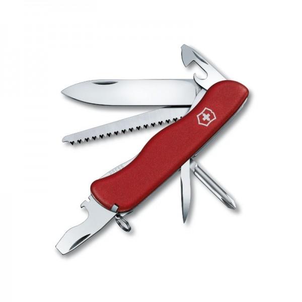 Victorinox 0.8463, multi-tool