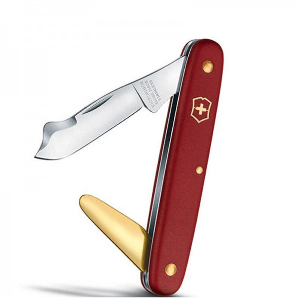 Victorinox Budding, Multi-Tool Roșu