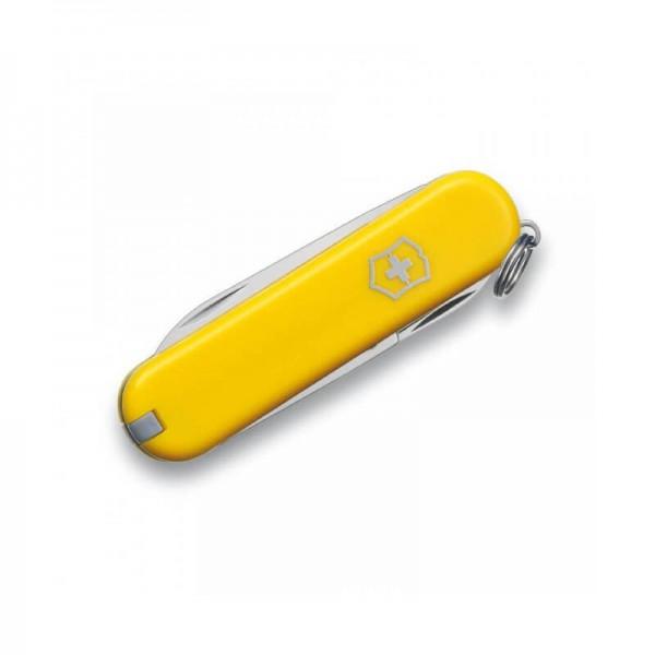 Victorinox Classic SD, Multi-Tool