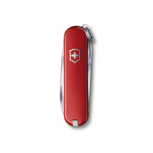 Victorinox Escort, Multi-Tool Roșu