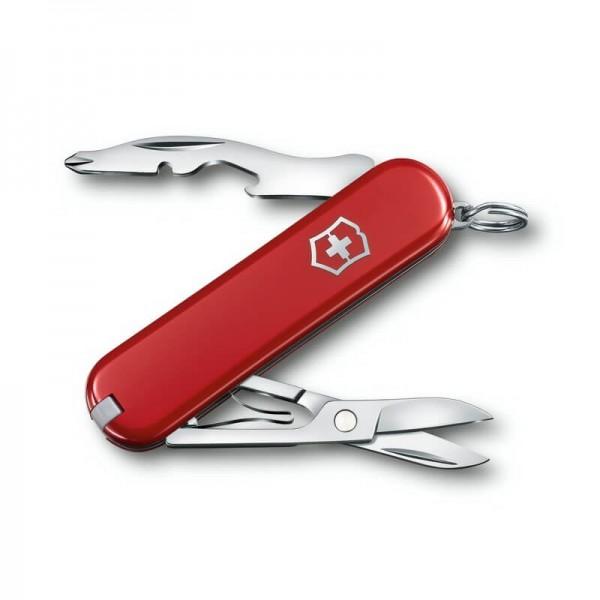 Victorinox Jetsetter, Multi-Tool Roșu