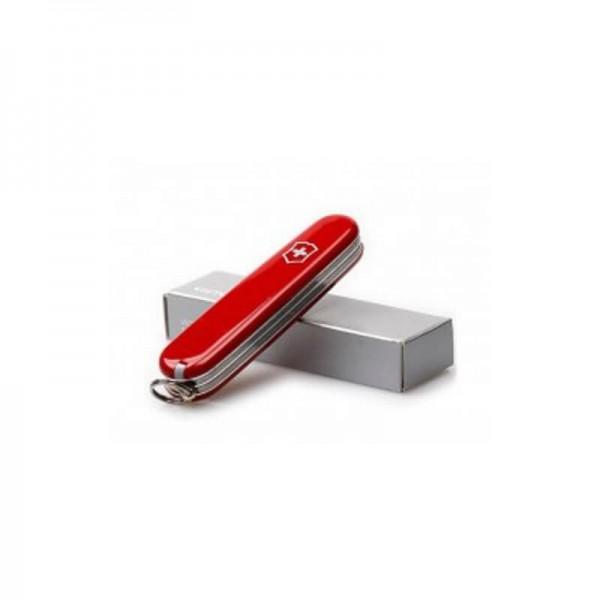 Victorinox Recruit, Multi-Tool roșu