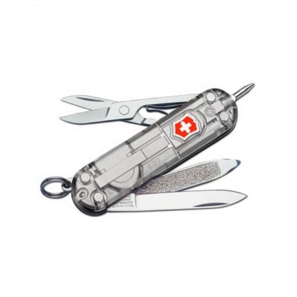 Victorinox Signature Lite, Multi-Tool Argintiu