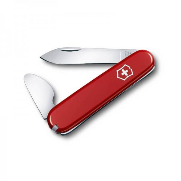 Victorinox Watch Opener, Multi-Tool