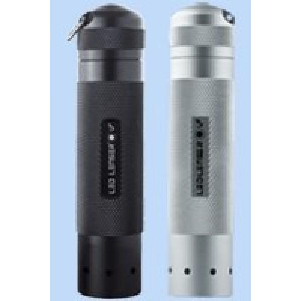 Lanterne LED Lenser V2