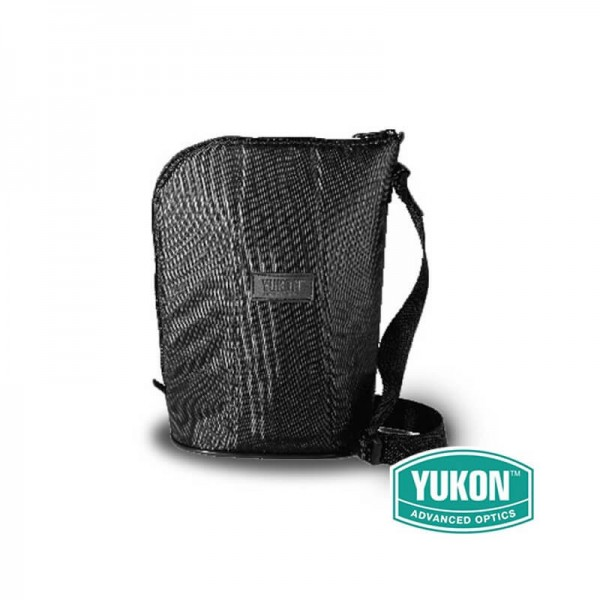 Yukon Point 8x42, Binoclu