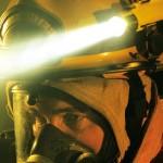 Despre lanterne de urgenta