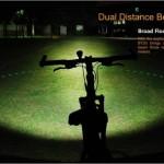 Esential despre lanterna de bicicleta