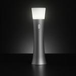 Lanterna LED devine o creatie estetica
