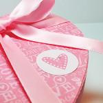 Ghid practic de cadouri de Valentine's Day pentru el