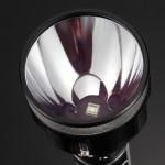 Lumeni sau candela? Care specificație este mai importantă când achiziționez lanterne LED