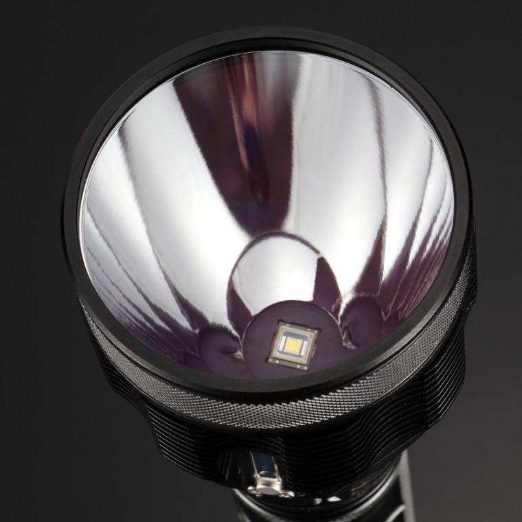 Lumeni sau candela Care specificație este mai importantă când achiziționez lanterne LED #2