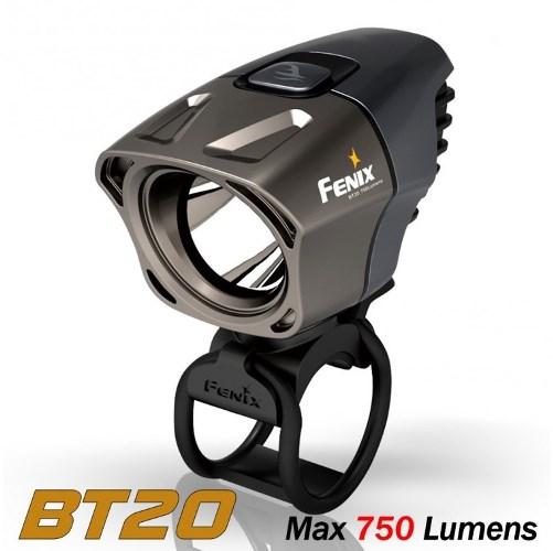 lanterne puternice pentru biciclete