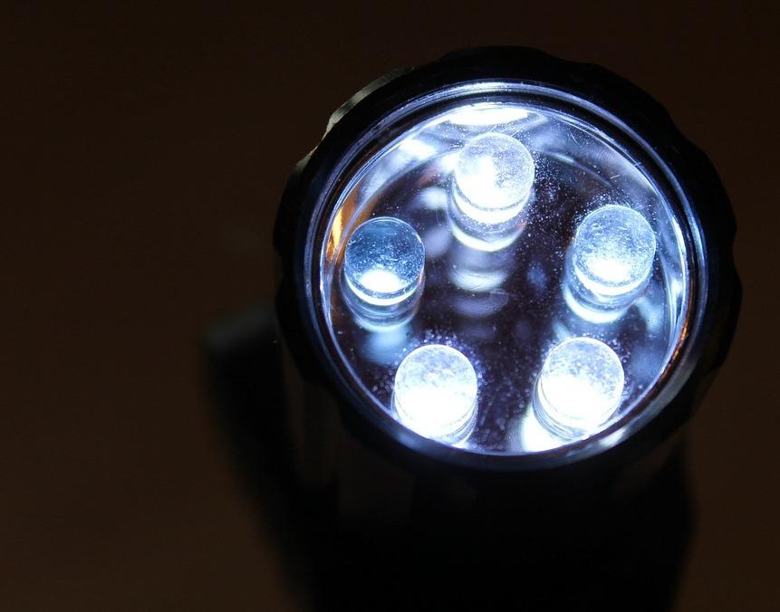 bec LED (2)
