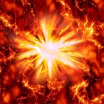 Ce este directiva ATEX și de ce contează când alegi o lanternă