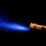 Lumina de rezervă sau un altfel de roată de rezervă